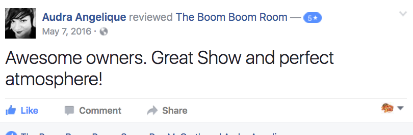 The Boom Boom Room St. Louis Burlesque Positive Reviews-79.png