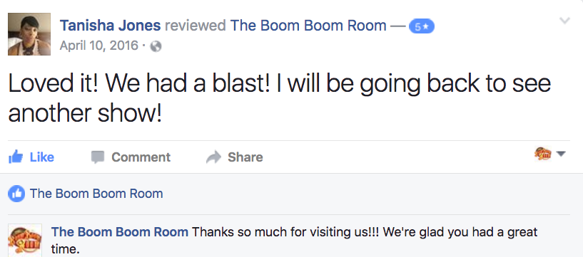 The Boom Boom Room St. Louis Burlesque Positive Reviews-80.png