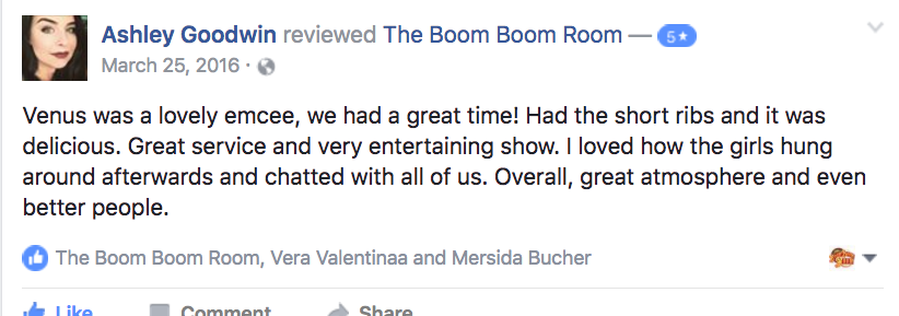 The Boom Boom Room St. Louis Burlesque Positive Reviews-82.png