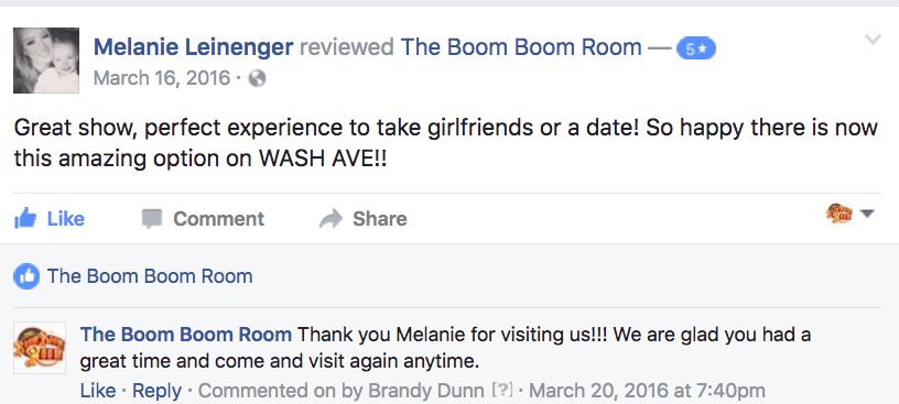 The Boom Boom Room St. Louis Burlesque Positive Reviews-83.png