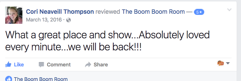 The Boom Boom Room St. Louis Burlesque Positive Reviews-84.png