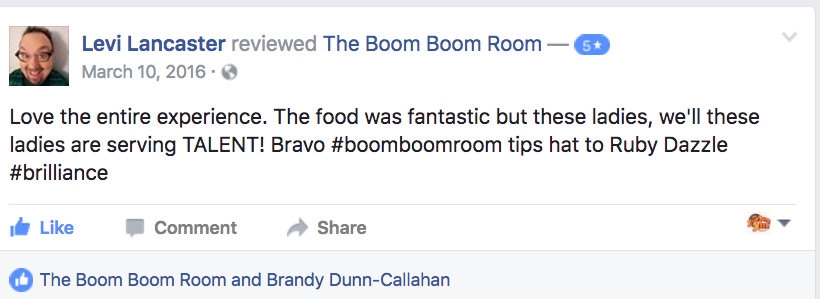 The Boom Boom Room St. Louis Burlesque Positive Reviews-85.png