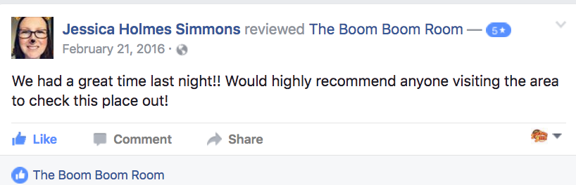 The Boom Boom Room St. Louis Burlesque Positive Reviews-86.png