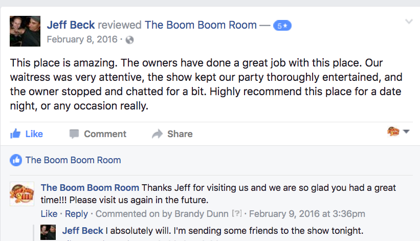 The Boom Boom Room St. Louis Burlesque Positive Reviews-88.png
