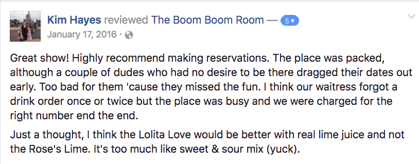 The Boom Boom Room St. Louis Burlesque Positive Reviews-90.png