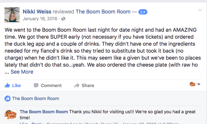 The Boom Boom Room St. Louis Burlesque Positive Reviews-93.png