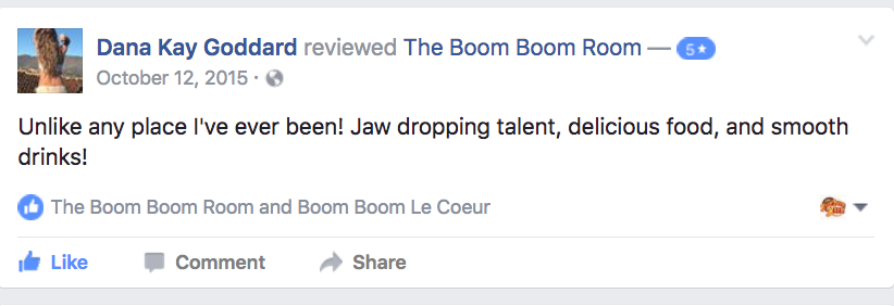 The Boom Boom Room St. Louis Burlesque Positive Reviews-109.png