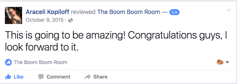 The Boom Boom Room St. Louis Burlesque Positive Reviews-110.png
