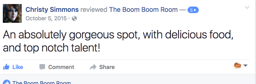 The Boom Boom Room St. Louis Burlesque Positive Reviews-111.png