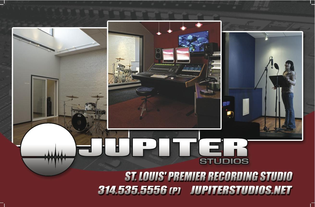 Jupiter Studios Brosure JPG.jpg