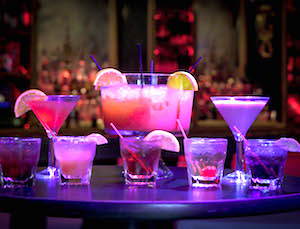 Drinks Lots With Fish Bowl-3.jpg