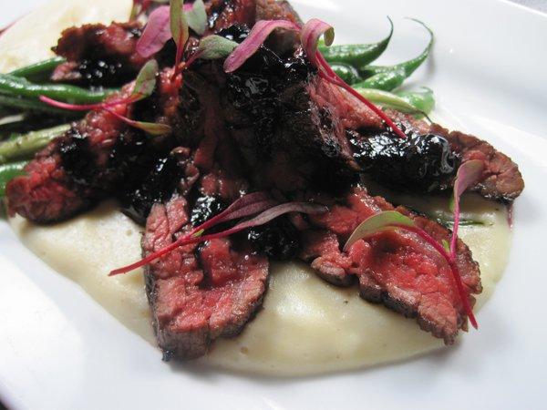 food beef 1 2.jpg