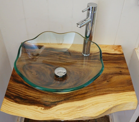 woodworking_sink.jpg