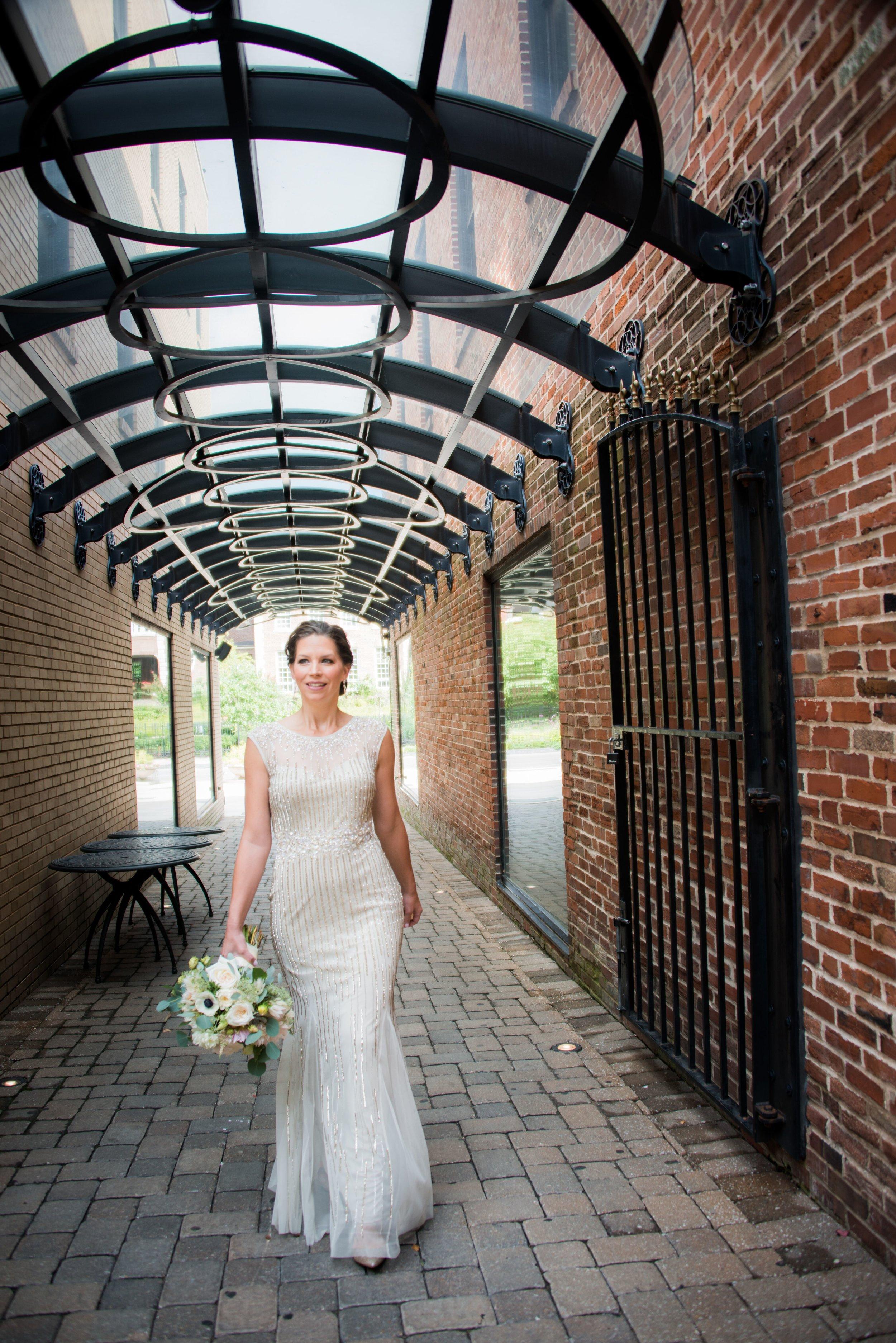 Bridal16heather4.jpg