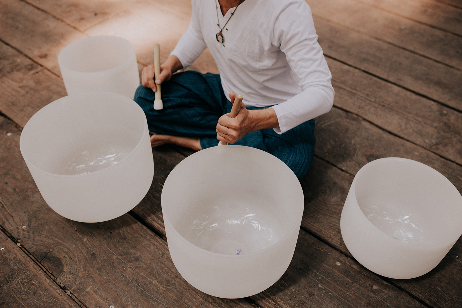 crystal-bowl-immersion-training