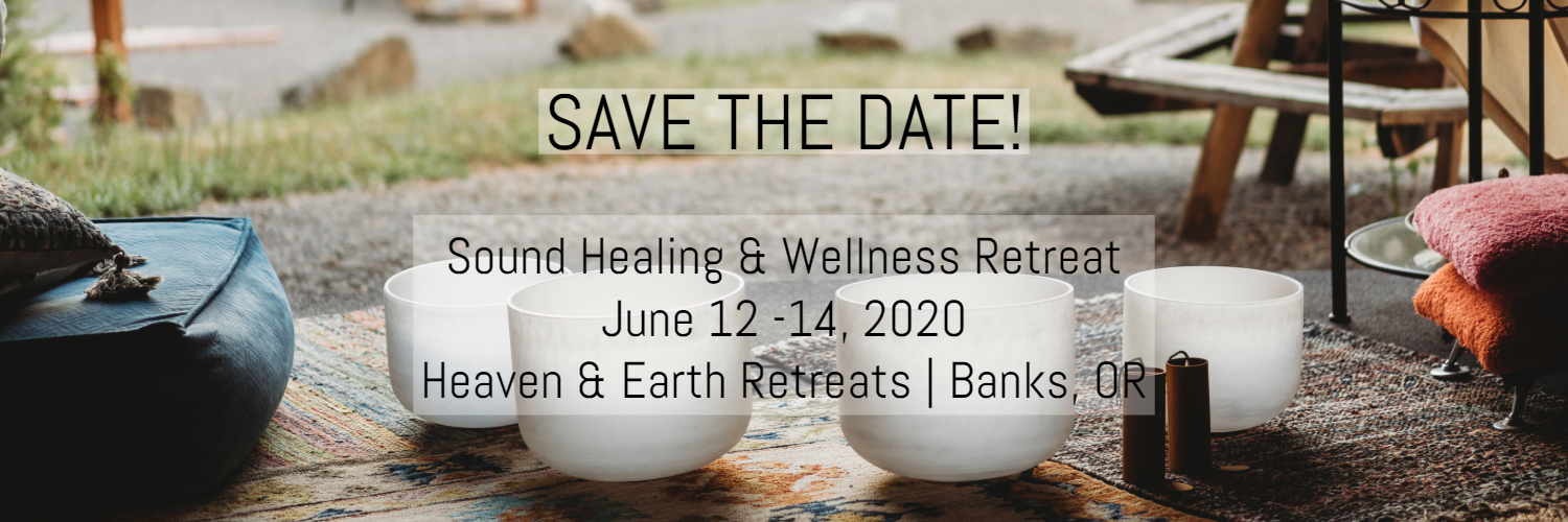 shalom-mayberg-retreat-june-2020-save-the-date