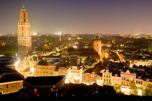 Dom-Tower-Utrecht-Netherlands1-e1396910107990.jpg