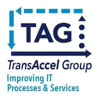 TransAccel.jpg