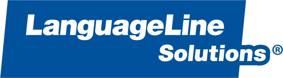 languageline_logo.png
