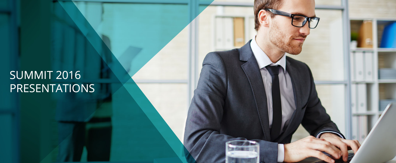 Business Benefits Plate.jpg