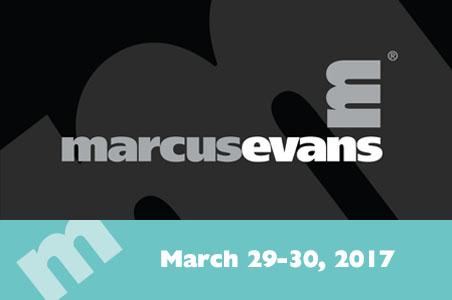 Marcus Evans-plate.jpg