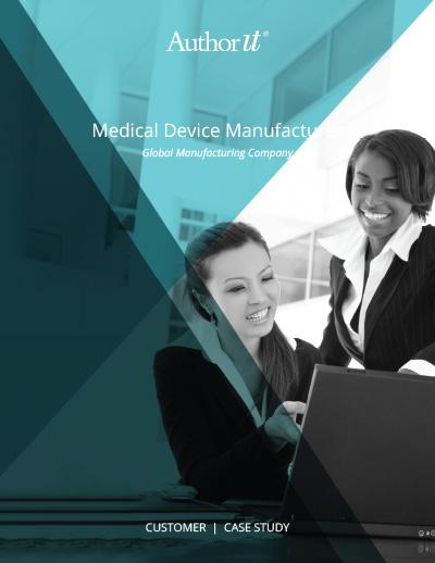 Medical-Device-Manufacturer_CS-01.png