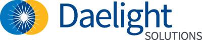 Daelight_solutions_logo_FINAL_PMS