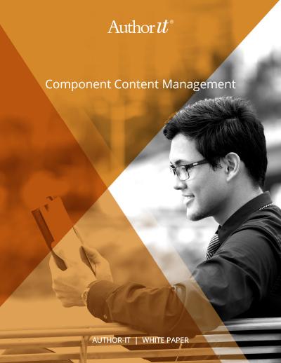 Componenet-Content-Management_AH.png