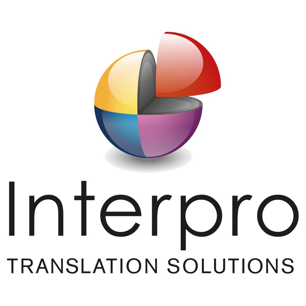 Interpro_Translation_Solutions-Logo.jpg