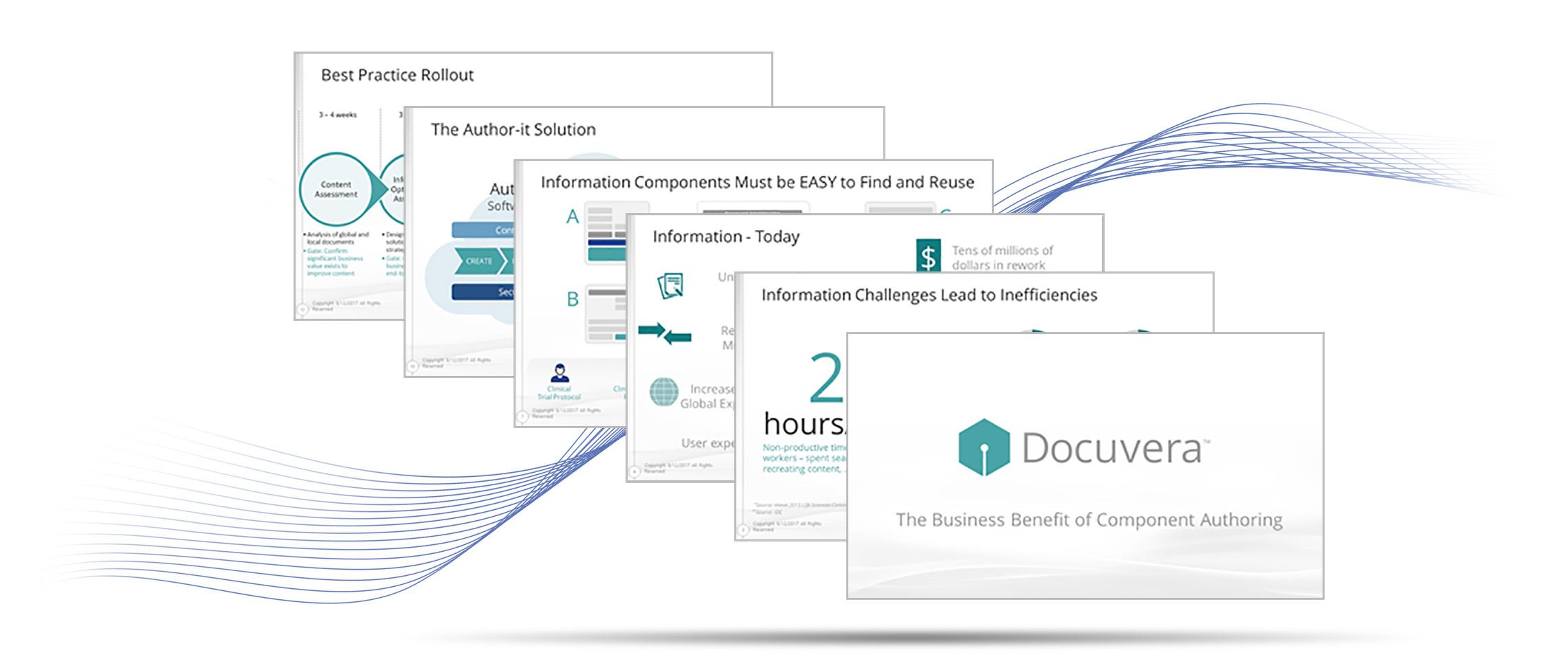 docuvera business benefits2.jpg