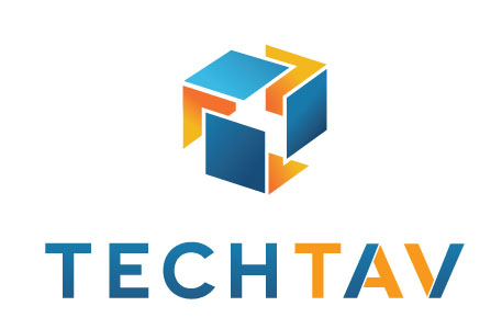 TT-logo-vertical-transparent (002).jpg