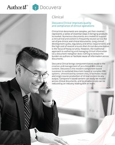 Docuvera Clinical Cover.jpg