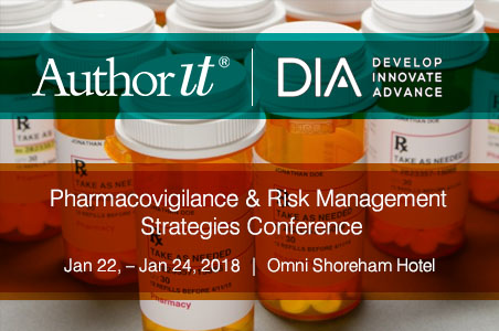 DIA-Pharma 2018-plate.jpg