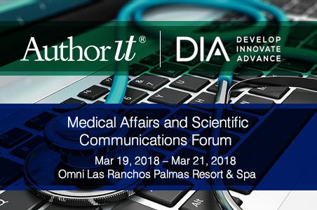 DIA-Med Affairs 2018-plate.jpg