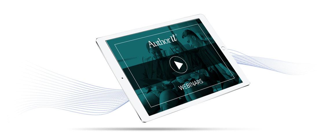 webinar-iPad.jpg