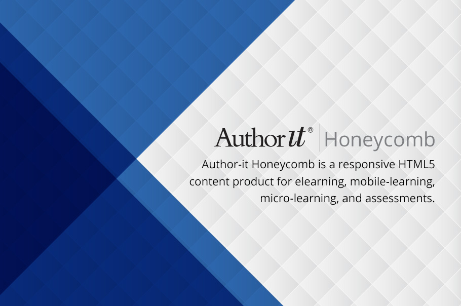 Honeycomb-home-banner1.jpg