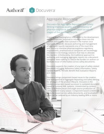 Docuvera Aggregate Reporting-cover.jpg