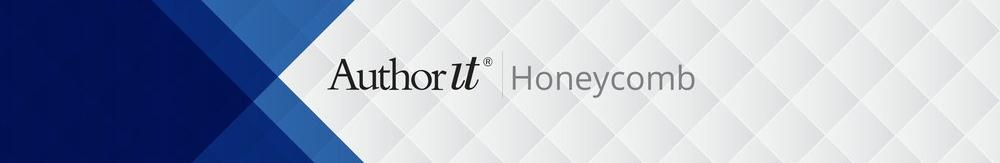 web_banner_honeycomb-2.jpg