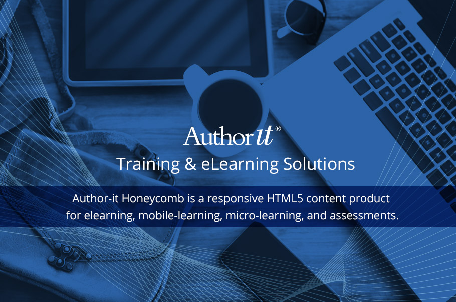 home-banner-eLearning.jpg