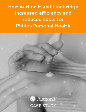 Philips-Vertical-Thumbnail-300px.png