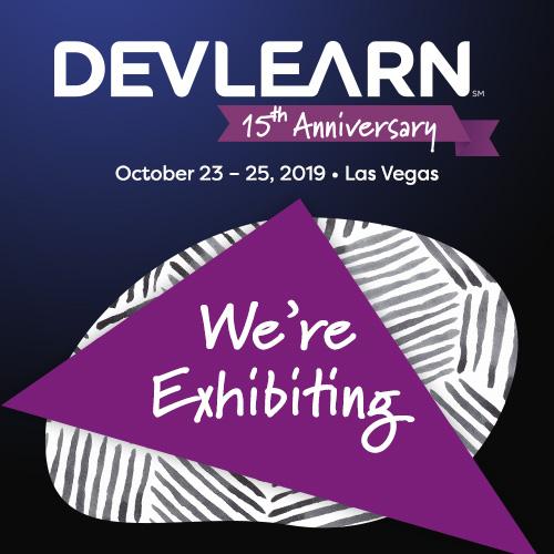 DevLearn Exhibitor - Graphic.jpg