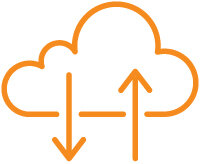 Cloud Icon.jpg