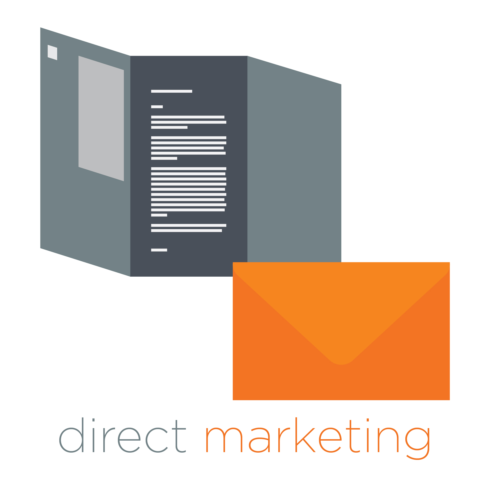 DirectMail.jpg