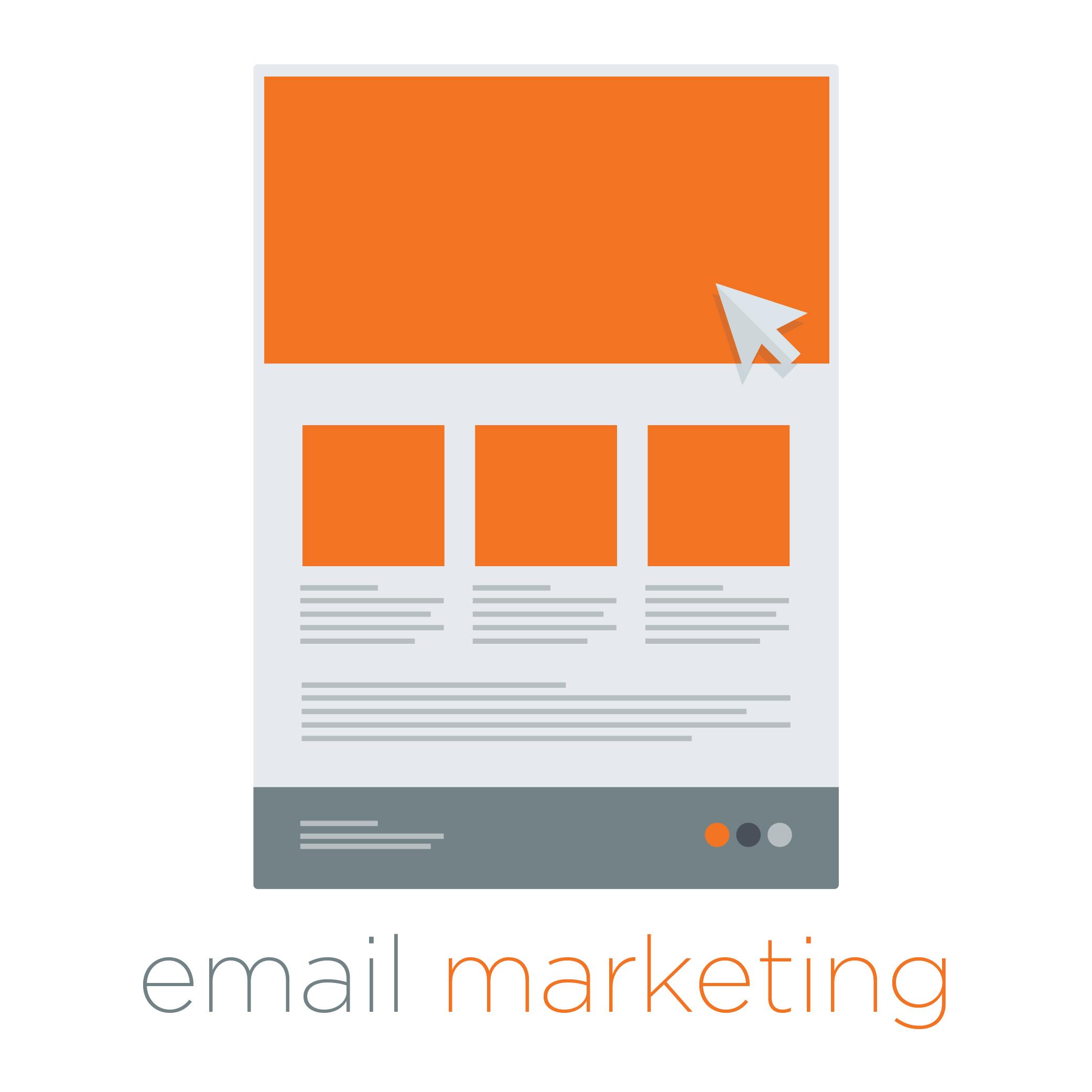 EmailMrkt.jpg