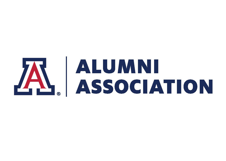 Arizona Alumni Association