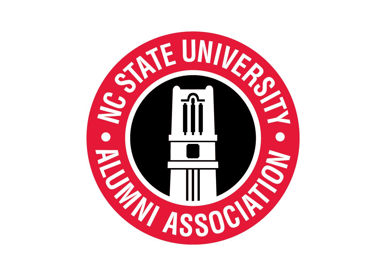 NC State University Alumni Association