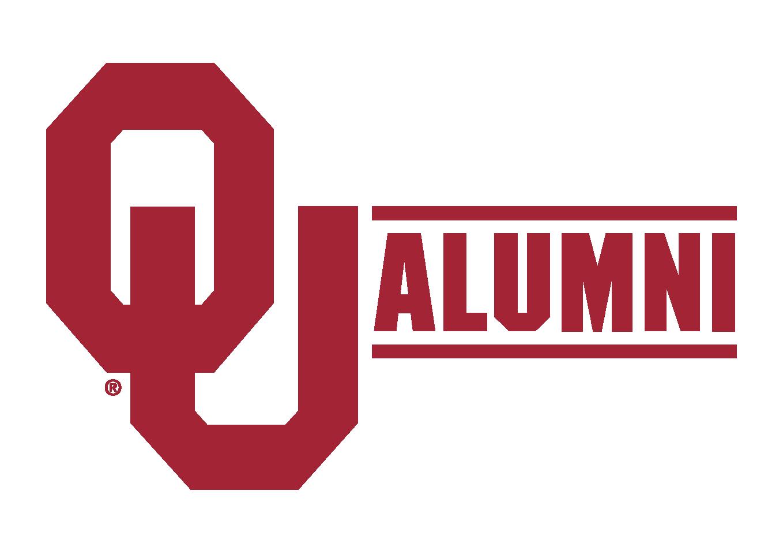 University of Oklahoma Alumni Association