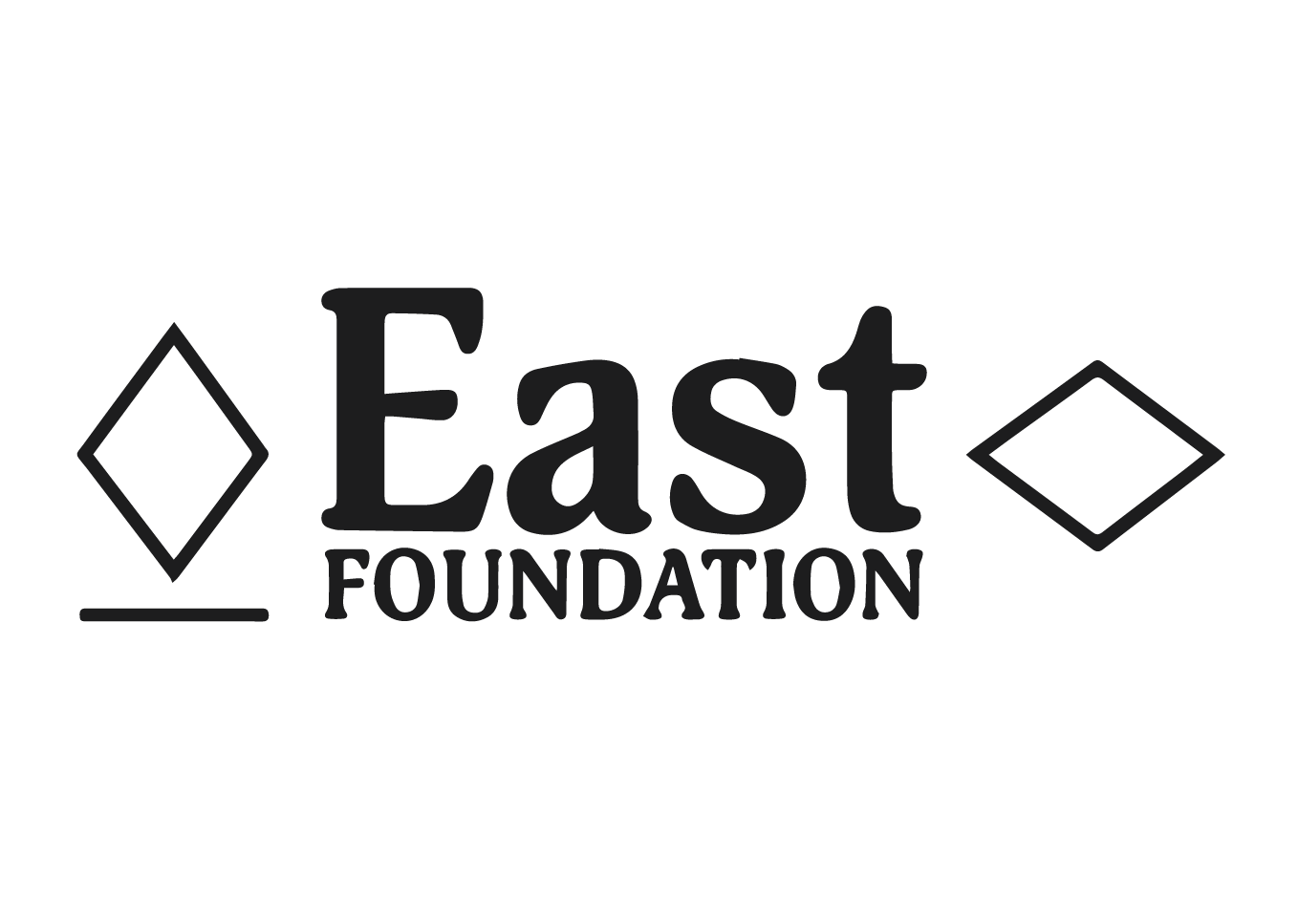 East Foundation