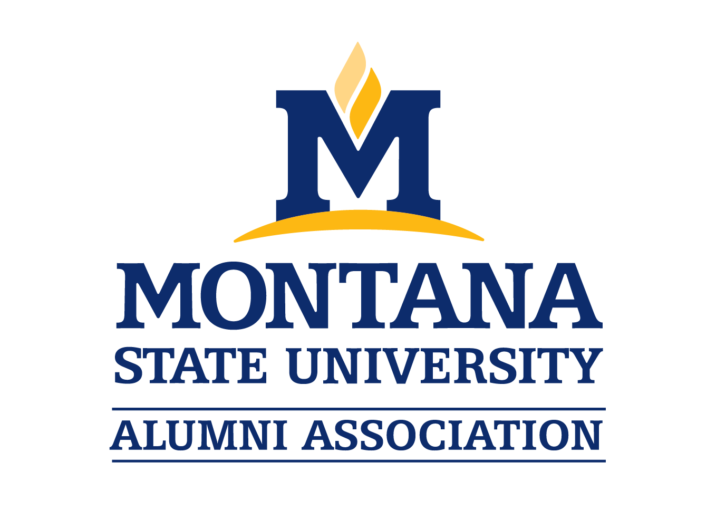 Montana State University Alumni Association