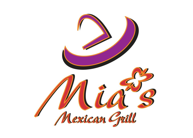 Mia Mexican Grill